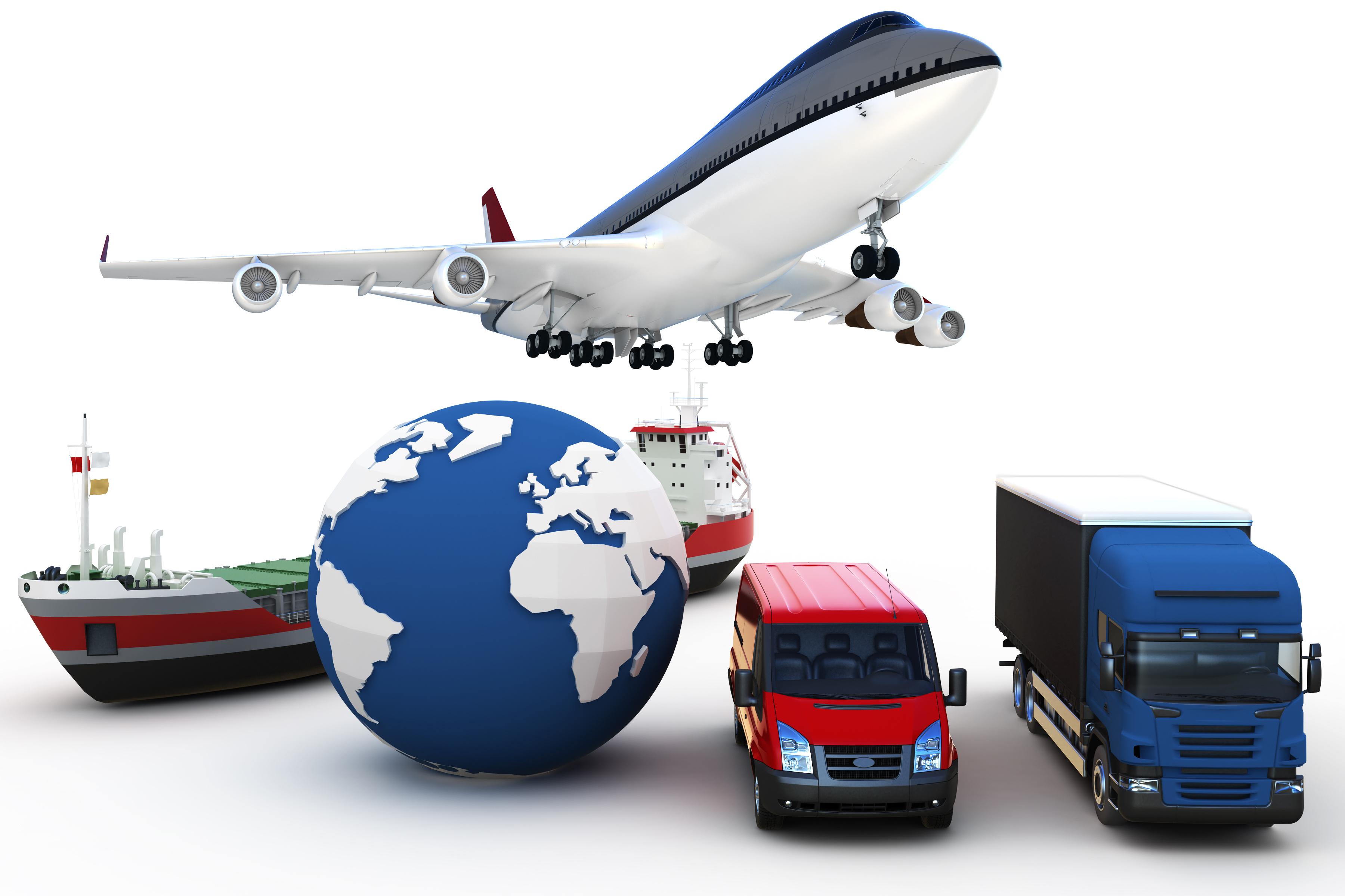 Картинки по запросу транспорт